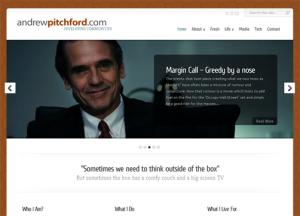 www.andrewpitchford.com