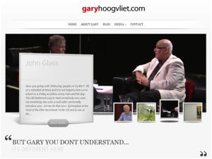 www.garyhoogvliet.com
