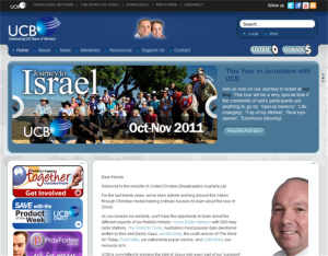 www.ucb.com.au