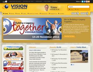 www.vision.org.au